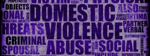 photodune-4439753-domestic-violence-l-1920x714