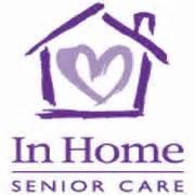 options in elder care 3