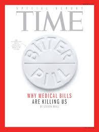 america crisis2