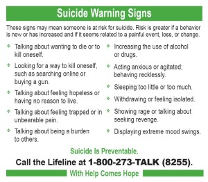 suicide_warning_signs