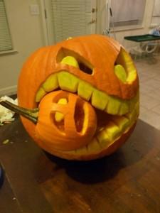 halloween picture