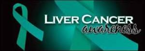 liver awareness