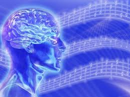 How music impacts the brain II3