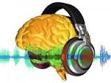 how music impacts the brain IIa