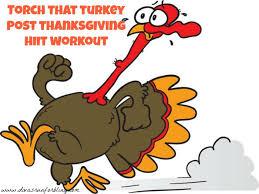 post thanksgiving or xmas or NTD 3
