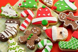 holiday junk food2