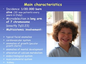 williams-syndrome-the-role-of-orthopaedic-surgeon-2-728
