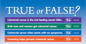 colorectal cancer2