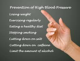 Part II blood pressure Reduction3