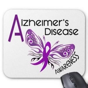 Alzheimers-awareness