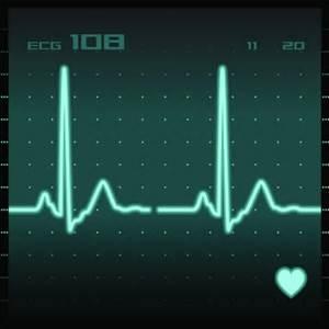cardiacmonitoring