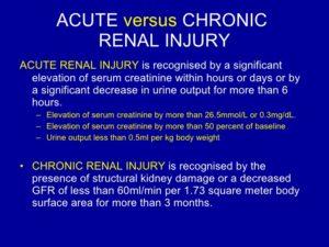 chronic-kidney-disease-25-728