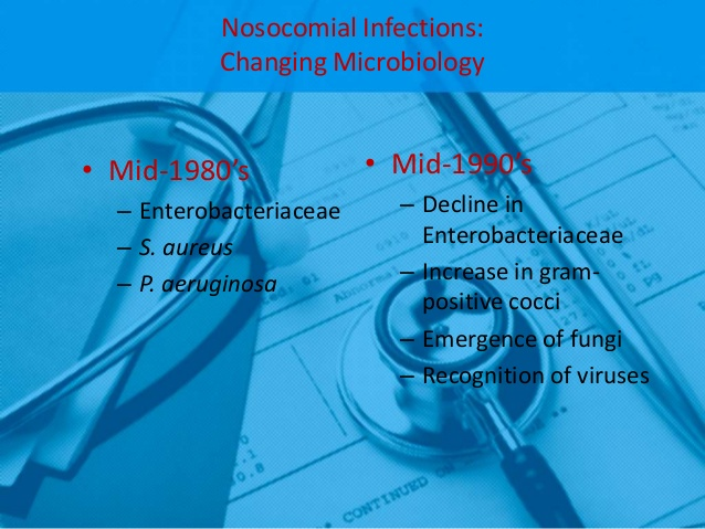 nosocomial staph infection essay Essay about effects of mrsa super bug clayton reese texas a&m university- texarkana abstract methicillin-resistant staphylococcus aureus(mrsa) is a type of staphylococcus infection that has evolved throughout time to be resistant to most common anti-biotic used to kill the infection.
