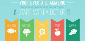 ways to keep your eyes healthy1
