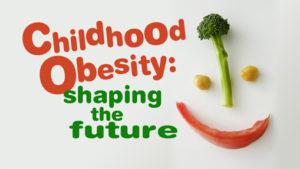 childhood-obesity2