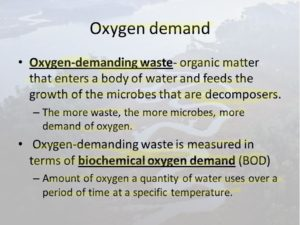 part-ii-oxygenation4