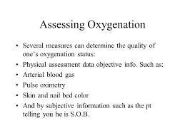 oxygenation1