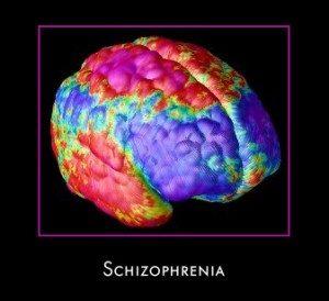 schizophrenia3