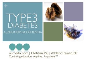 type3diabetespart-ii