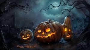 happy-halloween2
