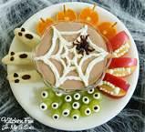halloween-dip22