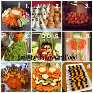 halloween-snacks3