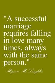 marriage-and-success2