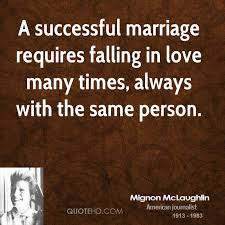 marriage-and-success4