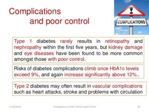 diabetes-complications
