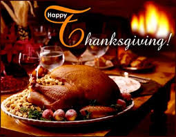 happy-thanksgiving-by-blog-ii