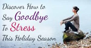 deal-with-stress-factors-this-holiday-season1