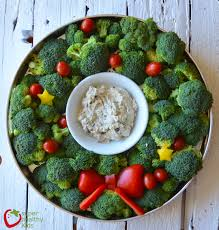 healthy-dish3