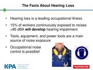 hearing-loss1