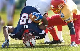 concussion 3a